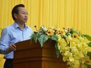 Tin tức trong ngày - Quy trình kỷ luật ông Nguyễn Xuân Anh