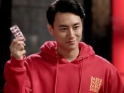 Glee Việt tập 6: Trai xinh gái đẹp lao đao vì ma túy tổng hợp