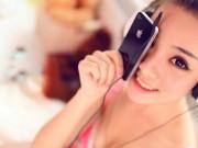 Những cách hay để tránh phải mua một chiếc iPhone mới?