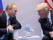 Thế giới - Cái giá của việc phớt lờ Nga