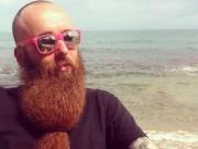 Thế giới - Trùm ma túy khét bậc nhất thế giới bị bắt vì thi râu đẹp