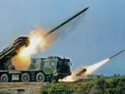 Thế giới - Sức mạnh quân sự Nga đang quay trở lại thời vàng son
