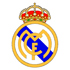 TRỰC TIẾP Real - Celta Vigo: 3 điểm ở lại Bernabeu (KT) - 1