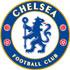 TRỰC TIẾP Shakhtar – Chelsea: Thua xứng đáng (KT) - 2
