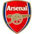 TRỰC TIẾP Wigan - Arsenal: Hoàn thành mục tiêu (KT) - 2