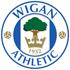 TRỰC TIẾP Wigan - Arsenal: Hoàn thành mục tiêu (KT) - 1