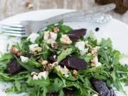 Sức khỏe đời sống - 14 loại thực phẩm giúp con người sống đến trăm tuổi