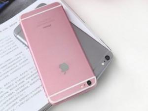 Thời trang Hi-tech - iPhone 6S mới ra đã dính lỗi đèn flash