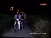 Video An ninh - Trọng án bên cánh đồng vắng (Phần 1)
