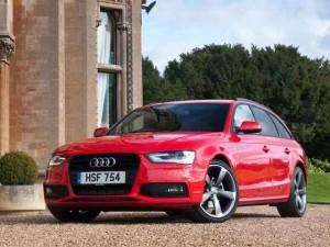 """Ô tô - Xe máy - Chi nhánh Volkswagen tại Anh thoát nghi án """"gian lận"""" khí thải"""