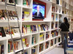 8X + 9X - Thư viện dành cho các bạn trẻ thích học tiếng Anh