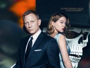 """Phim mới - Kẻ thù 007 """"bước ra ánh sáng"""" trong trailer cuối cùng"""