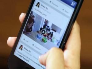 Công nghệ thông tin - Để không bị Facebook ngốn sạch dung lượng 3G