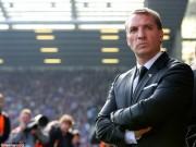 """Bóng đá - Jurgen Klopp ra """"yêu sách"""" với Liverpool"""