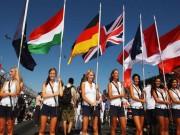 Thể thao - F1 2016 sẽ khắc nghiệt và khó đoán hơn