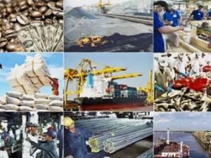 Tài chính - Bất động sản - WB nâng dự báo tăng trưởng kinh tế Việt Nam lên 6,2%