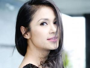 Ngôi sao điện ảnh - Việt Trinh: Người nghệ sĩ dễ bị cám dỗ
