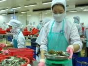 """Thị trường - Tiêu dùng - TPP giúp xuất khẩu Việt Nam """"nhảy vọt"""""""