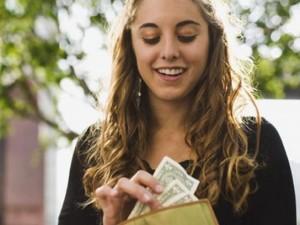 Tài chính - Bất động sản - Cách tiêu tiền để luôn thấy mình hạnh phúc