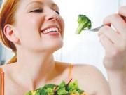 Sức khỏe đời sống - Những thực phẩm cấm kỵ khi bị huyết áp thấp