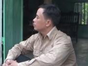 Video An ninh - Chuyện tình của cựu phạm nhân bị chẩn đoán nhầm HIV (P.2)
