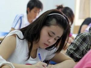 Giáo dục - du học - 15 đối tượng được miễn, giảm học phí theo quy định mới