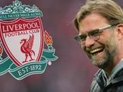 Bóng đá - Jurgen Klopp dẫn dắt Liverpool: Trăm dâu đổ đầu tằm