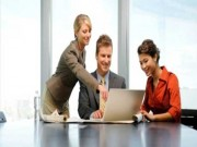 Cẩm nang tìm việc - 10 bước đơn giản để lựa chọn nghề nghiệp cho mình