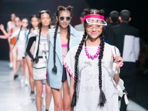 Thời trang - 3 lý do tạo nên sức hút của Vietnam International FW