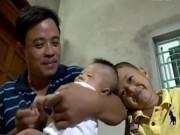 Video An ninh - Chuyện tình của cựu phạm nhân bị chẩn đoán nhầm HIV (P.Cuối)