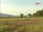 Video An ninh - Dân Đà Nẵng đi vướng quy hoạch, ở chịu ô nhiễm