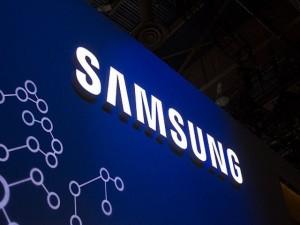 Công nghệ thông tin - Quý 3/2015: Samsung đạt lợi nhuận kỷ lục kể từ năm 2014