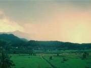 Du lịch - Giai điệu núi rừng Khánh Sơn