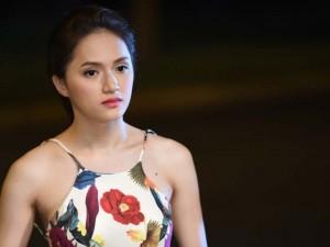 Ngôi sao điện ảnh - Hương Giang Idol được mời đóng phim vì giống Việt Trinh