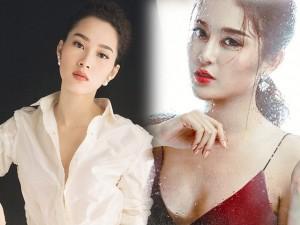 Người mẫu - Hoa hậu - 5 hoa hậu, người mẫu Việt điêu đứng vì bị mạo danh