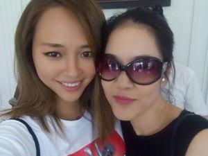 Ca nhạc - MTV - Học trò xin lỗi Thu Phương sau scandal