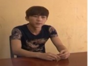 Tệ nạn xã hội - Thái Nguyên: Lừa thiếu nữ qua facebook để cướp tài sản