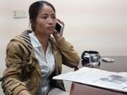Phát minh y học - Thái Nguyên: Lừa thiếu nữ qua facebook để cướp tài sản
