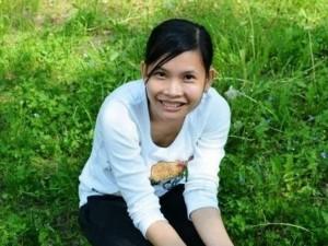 An ninh Xã hội - Nữ giảng viên ĐH Sư phạm Kỹ thuật TPHCM mất tích bí ẩn
