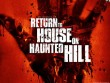 Trailer phim: Return To House On Haunted Hill