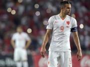 """Video bàn thắng - Kazakhstan - Hà Lan: Trận """"chung kết"""" đầu tiên"""