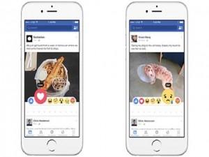 Công nghệ thông tin - Nút mới của Facebook: Họ đã làm nó như thế nào?