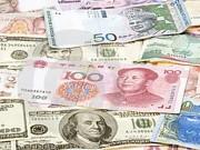 Tài chính - Bất động sản - Chứng khoán, tiền tệ châu Á 'bật dậy', hàng nghìn tỉ USD thu về