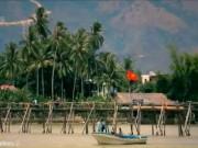 Du lịch - Những nếp nhà hơn 200 tuổi ở làng cổ Phú Vinh