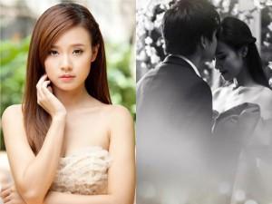 """8X + 9X - Midu đã dự báo trước khả năng """"chồng sắp cưới"""" ngoại tình?"""