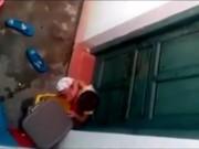"""Video An ninh - Bạo hành trẻ em: Chính quyền """"quên"""" trách nhiệm?"""