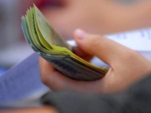 Tin tức trong ngày - Lại hoãn tăng lương công chức?