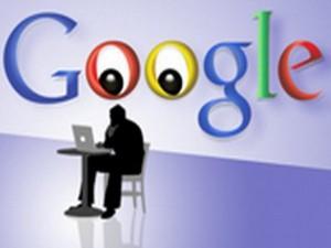 Công nghệ thông tin - Apple, Facebook, Microsoft, Google bán người dùng... như rau