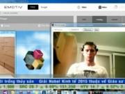 Tài chính - Bất động sản - Bản tin tài chính kinh doanh 13/10: Khởi nghiệp với máy đọc suy nghĩ