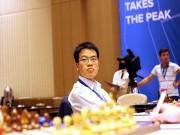 Đua xe F1 - Tin HOT 13/10: Quang Liêm thua ở CK giải cờ triệu đô
